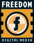 Freedom Digital Media, Inc.