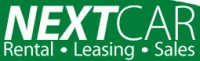 NextCar All Vehicle Rentals
