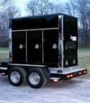 Annapolis Mobile Power Services/Temp-Power Generator Rentals