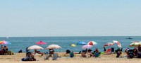 Ocean City, MD Department of Tourism