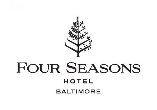 Four Seasons Hotel Baltimore Maryland Regional
