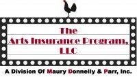 Arts Insurance Program