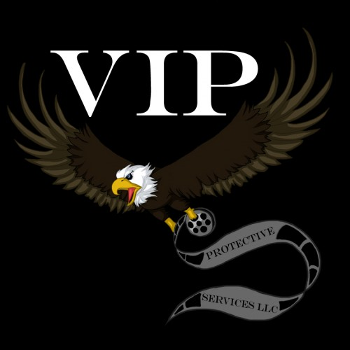 Vip Protective Services Llc Maryland Regional Production Guide
