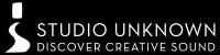Studio Unknown