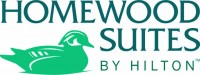 Homewood Suites Baltimore Inner Harbor