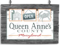 Queen Anne's County Office of Tourism