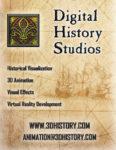 Digital History Studios
