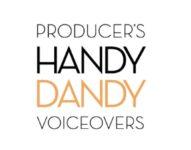 Producer's Handy Dandy