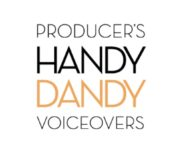 Producer's Handy Dandy