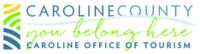 Caroline Office of Tourism