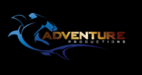 Adventure Productions