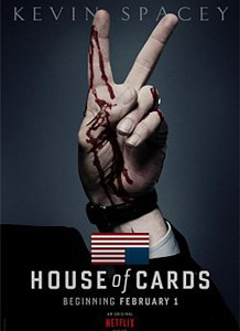 houseofcardsposter_0