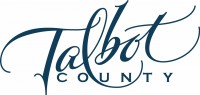 Talbot County Office of Tourism