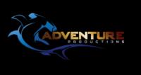 Adventure Productions