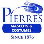 Pierre's Costumes